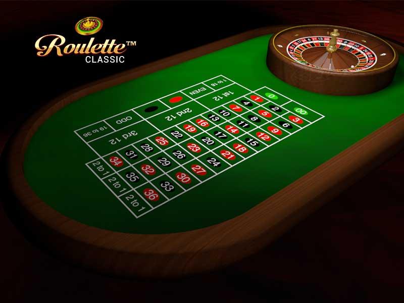 short stories on gambling