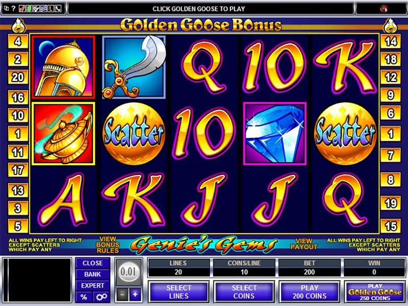Spin palace live casino