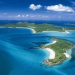 One Nation Party Supports Addition of Boutique Casino to Great Keppel Island Resort Scheme