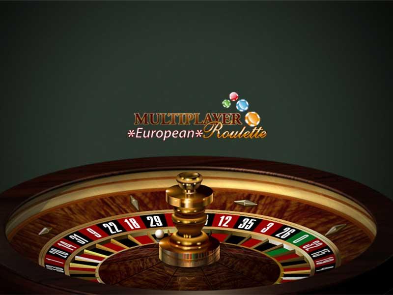 Roulette building poker europa 2017
