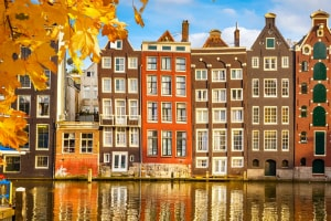 Dutch Online Gambling Law Can Be Expected in Early 2019, Kansspelautoriteit Vice President Says