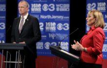 New Jersey Gubernatorial Candidates Support Casino Gambling Expansion