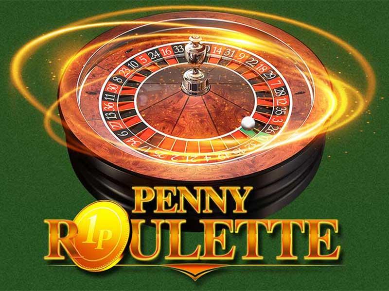 Gta San Andreas Casino Caligula Kartı - En Iyi Çevrimiçi Slot Machine