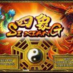 Si Xiang Slot