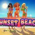 Sunset Beach Slot