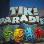 Tiki Paradise Slot