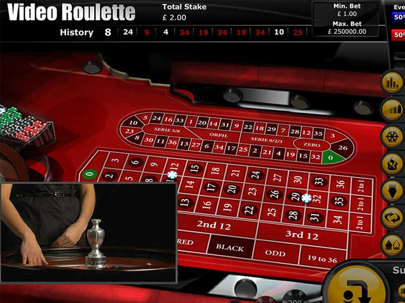 Credit card roulette odds jolly card video poker free download for pc