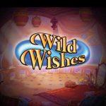Wild Wishes Slot