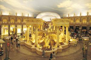 Caesars casino locations free casino slots davinci diamonds
