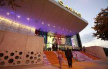 Spanish Casino Operator Cirsa Explores Options for Its Future