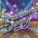Diamond Dogs Slot