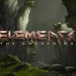Elements: The Awakening Slot