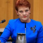 Senator Pauline Hanson Promises Support for Great Keppel Casino Proposal