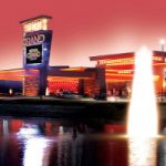 Caesars Reportedly Buys Two Racing and Casino Properties in Indiana