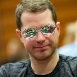 Jonathan Little Leads 19 Players into partypoker Caribbean Poker Party $10,300 MILLIONS High Roller Day 3