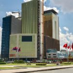 Analysts Bullish on Success of Naga 2 Casino Resort Project