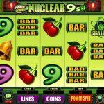 nuclear 9s slot