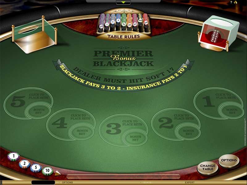 Gambling age singapore