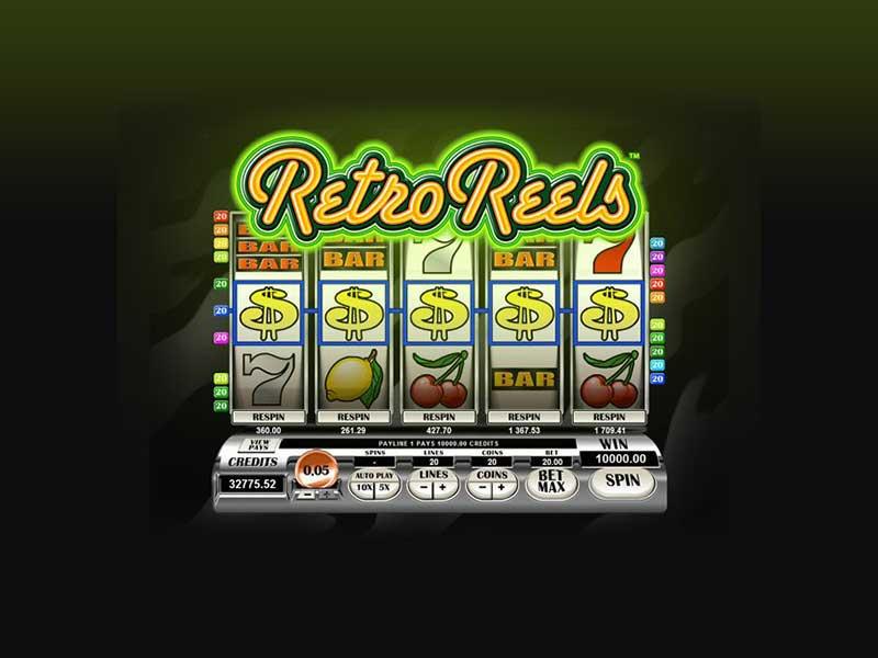 casino royale original Online