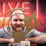Biggest Winners at partypoker's 2017 Caribbean Poker Party