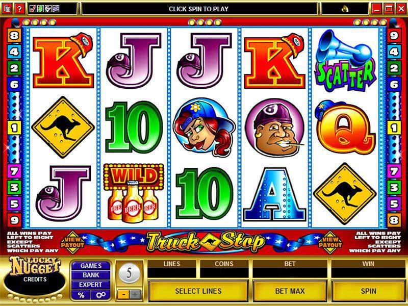 Largest online poker sites