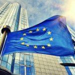 European Commission Draws Criticism over Closure of Online Gambling Infringement Cases