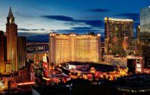 Renovation of Monte Carlo Resort and Casino Progresses Smoothly