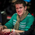 Marvin Rettenmaier Vies For Third WPT Title at WPT European Championship