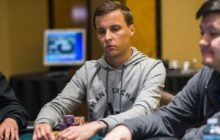 Aleksandr Shevelev Tops Leaderboard after WPT Lucky Hearts Poker Open Championship Day 3