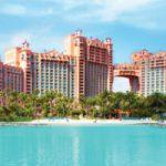 Biggest PokerStars Caribbean Adventure Main Event Winners