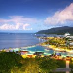 Casino Giants Register Interest in Cairns Global Tourism Hub Plan