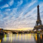 France and Spain Ready to Launch Shared Online Poker Tables in Coming Weeks