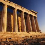 Greece's Planned Regulatory Reform on Gambling Faces Growing Opposition