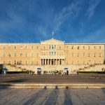 Greek Government Approves Highly Contested Casino Expansion Plan