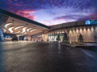 ilani Casino Resort to Unveil Event Center in April