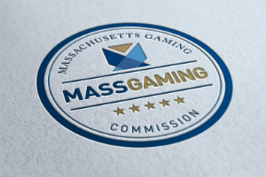 MassGaming Collaborates with Casino Operators to Develop Responsible Gambling Tools