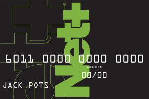 gambling machine jackpotter & credit signaler