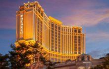 The Palazzo Celebrates Tenth Anniversary amid Casino Floor Renovation
