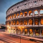 Italy Could Launch Online Gambling Licensing Process This Week