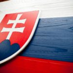 Fewer Gambling Venues Operate in Bratislava Due to 2017 Ban