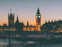 Five UK Online Casino Operators Face License Review