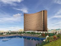 Poll Shows Majority of Massachusetts' 7th Congressional District Democratic Voters Support Wynn Casino