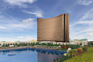Boston Officials Opine on Wynn Boston Harbor Casino Resort Future