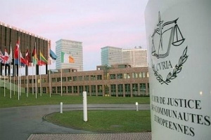 CJEU Rules Hungary's Online Gambling Law Runs Afoul EU Treaty for Free Provision of Services