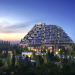 Official Website for Melco's Cyprus Casino Resort Goes Live