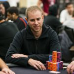 Jeremy White Leads 31 Survivors into WPT LAPC $10,000 Championship Day 4