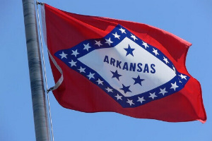 Attorney General Rejects Arkansas Casino Expansion Proposal for the Second Time