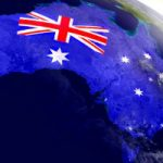 CrownBet Buys William Hill's Ailing Australian Gambling Business