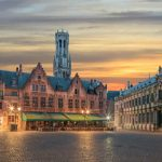 Belgium's Constitutional Court Restores VAT Exemption on Online Gambling Services