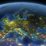 Latest Events from Europe's Gambling Regulatory Scene
